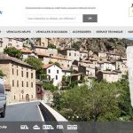 YpoCamp : distributeur national de camping-car